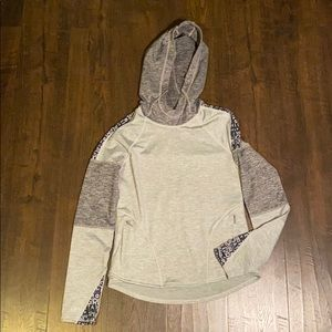 ATHLETA Girl Activewear